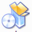 RamCleaner(内存优化软件) V7.1 (电脑助手)