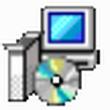 新服游戏浏览器(游戏平台) V2.51官方版
