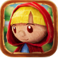 树林中的一天(树林冒险) v1.0.1 for Android安卓版