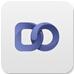 爱活动(社交娱乐) v3.5.2 for Android安卓版
