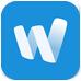 为知笔记(工作笔记) v7.0.4 for Android安卓版