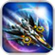 雷霆风暴for iPhone苹果版6.0(飞行射击)