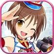 坦克少女for iPhone苹果版5.1(军事策略)