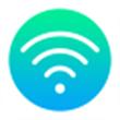 天天免费WiFi for iPhone苹果版6.0(便捷上网)