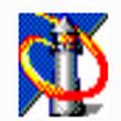 教务办公系统(教务办公软件)13.9.0.6官方下载