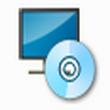 兴业银行安全控件(网银安全控件)V1.9.10.9官方版