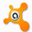 Avast!卸载工具(Avast卸载程序)10.3.2225.1172官方下载
