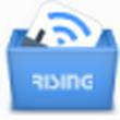 瑞星路由卫士(WiFi安全防护软件) V1.0.0.46官方版