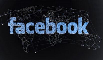 Facebook首架无人机制造成功 年内试飞提供互联网服务