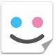 脑点子(神秘画线) v1.2.0 for Android安卓版