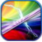 快乐棒(快乐迷宫) v2.0 for Android安卓版