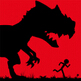 火柴人逃离侏罗纪(侏罗纪逃脱) v1.0 for Android安卓版