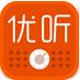优听电台(影音视听) v3.8.0 for Android安卓版
