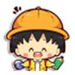 小丸子找卡片for iPhone苹果版5.1(休闲益智)