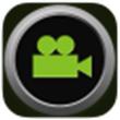 多芒电影for iPhone苹果版6.0(影音娱乐)