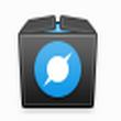 百度浏览器2015(百度浏览器PC版) V7.6.100.2089 官方版