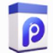 PP助手电脑版(手机管理软件) V2.3.6.4837官网版