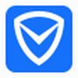 腾讯电脑管家(qq管家2015) v11.0.16733.207官方正式版