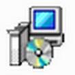 超级加密精灵 V3.5 官方版(ccccc)