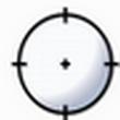 SPYWAREfighter实时反间谍保护 V7.6.104.0官方免费版