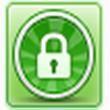 金山密码专家(密码记录器)V3.0绿色版