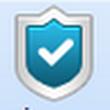 共享文件夹加密专家(共享文件加密软件)V6.0官方绿色版