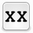 随机密码生成器(RandPass密码生成工具) V1.3免费绿色版