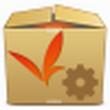 驱动精灵2015(驱动精灵2015官网下载)9.0.729.1069官方版