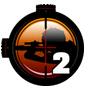 狙击生死线2(火柴人狙击手) v1.0.2 for Android安卓版