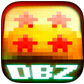 像素龙珠跑酷安卓版 v1.1