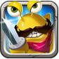 蜗牛保卫战(蜗牛战士) v1.0 for Android安卓版
