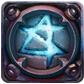 天使之石(人类希望) v1.0.0 for Android安卓版