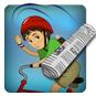 报童(无限骑士) v1.0 for Android安卓版