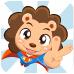 宝贝全计划(儿童教育) v3.1 for Android安卓版