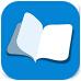 畅读书城(小说阅读) v2.1.8.6 for Android安卓版