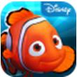 尼莫奇幻水乐园for iPhone苹果版7.0(经营养成)