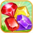 飞爆钻石经典版for iPhone苹果版6.0(益智消除)