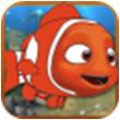 捕鱼之星for iPhone苹果版6.0(益智消除)