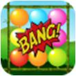 消灭气球for iPhone苹果版5.1(益智消除)