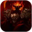 影魔必须死for iPhone苹果版5.0(放置挂机)