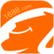 阿里巴巴for iPhone苹果版6.0(网上购物)