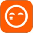 土豆视频for iPhone苹果版6.0(影音娱乐)