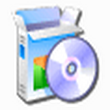 凡人MP4视频转换器(MP4转换工具)10.6.0.0