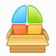 2345软件管家(软件管理专家)1.5 官方版