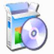 凡人SWF视频转换器(视频格式转换工具) 10.6.0.0