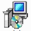 MP3合并器 7.0 (MP3合并工具)