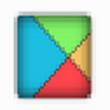 文字转语音软件管家 7.4(文字转换器)