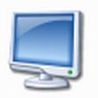 屏幕截图器 1.08(截图工具)