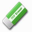 PDF橡皮擦 1.4.2(PDF修改工具)