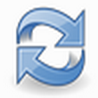 PDF全能转换 3.0(PDF全能转换器)